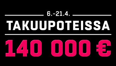 pokeri.fi veikkaus