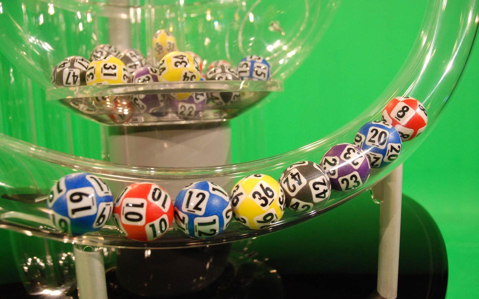 lotto kierros 46 2016