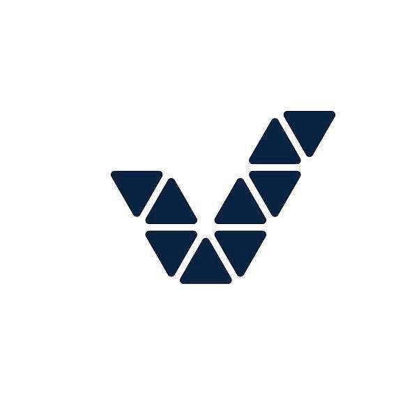 https://cms.veikkaus.fi/site/binaries/1473238093784/content/gallery/veikkaus/logot/veikkaus_v_rgb.jpg/veikkaus_v_rgb.jpg/veikkaus:1600x0