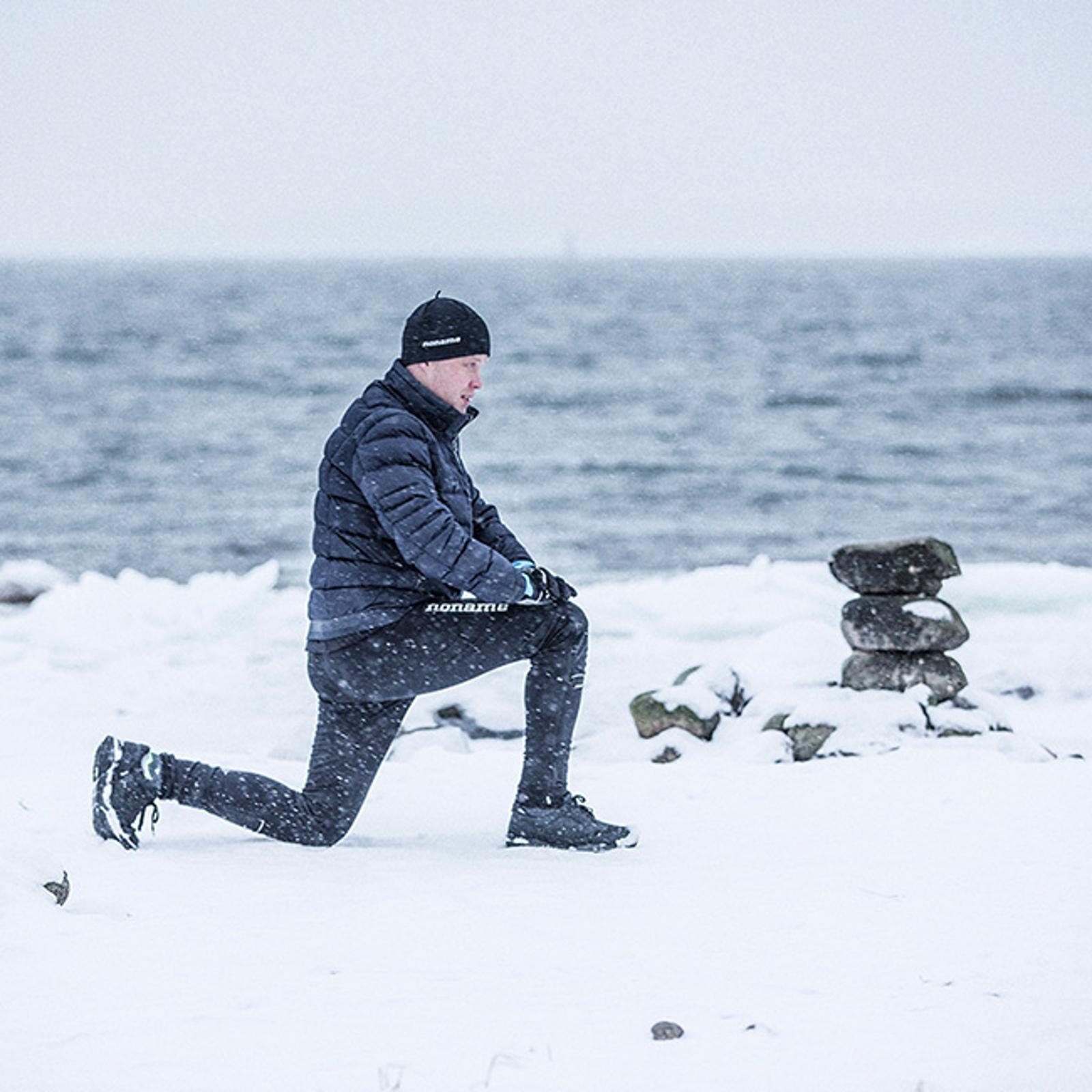 Lasse Lempainen