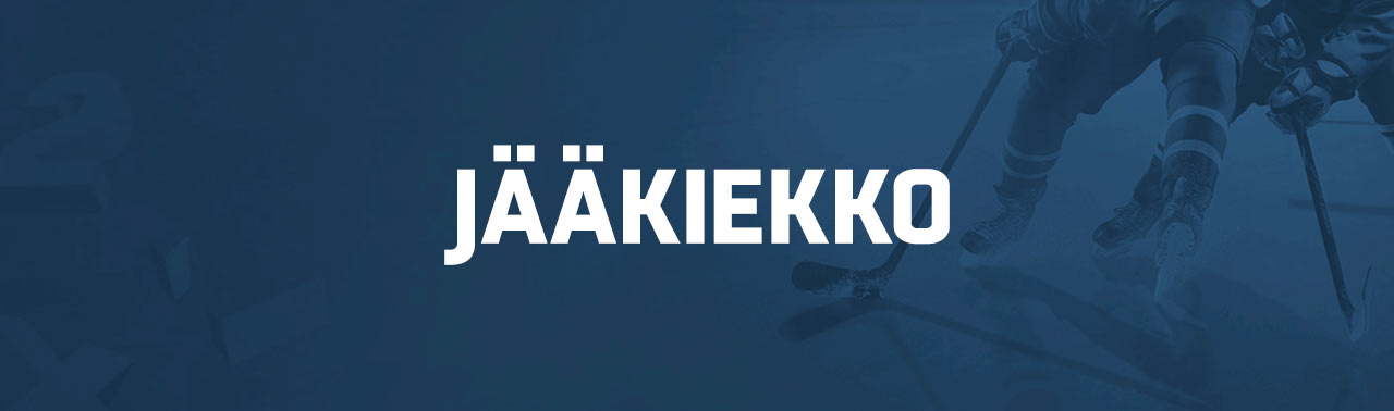 veikkaus.fi sovellus