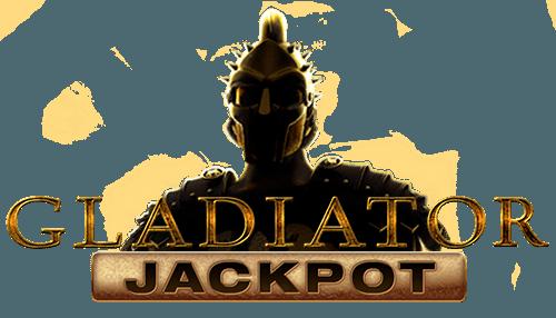 Veikkaus Gladiator Jackpot